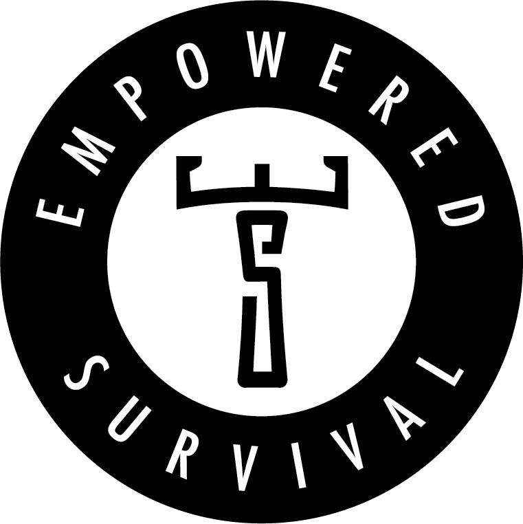 Empowered Survival