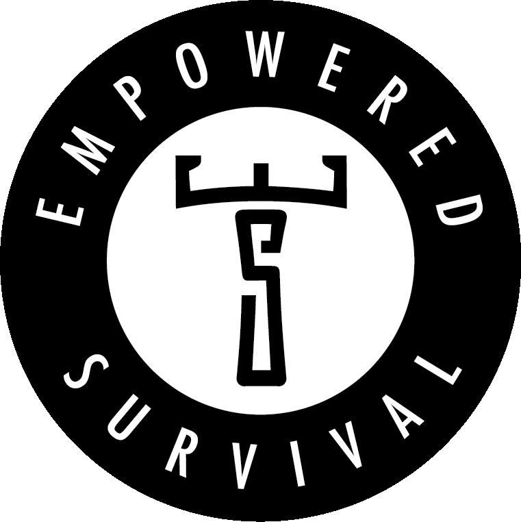 Empowered Survival
